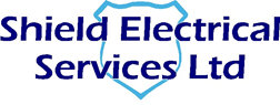 Electrical Services for Business Clients