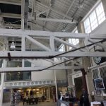 GWR Steam Museum